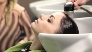 Secret Beauty – Annalisa – Consigli hairstylist