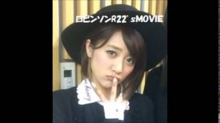 12月8日AKB48劇場で卒業を発表した、総監督たかみなが発表までの経緯と...