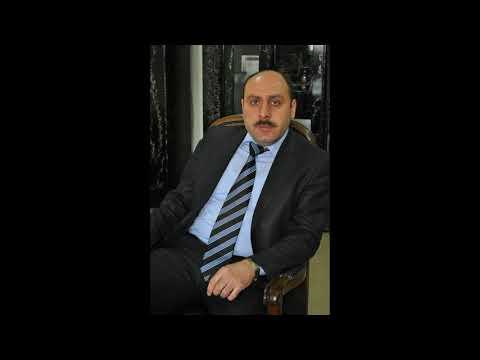 Mehmet Nuri Parmaksız Doyamam Şiiri