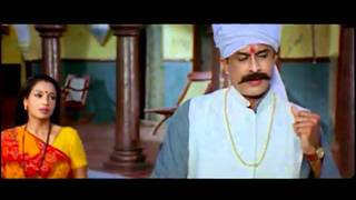 Babua Zinagi Ha [Full Song] Gaon Ki Orr