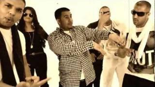 Pure Music Generals Ft Panjabi MC - Moorni PMGFix (Balle Balle)