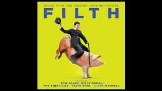 Billy Ocean - love really hurts without you (FILTH soundtrack)