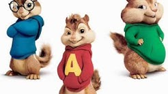 Alvin and the Chipmunks - Merry Christmas, Happy Holidays