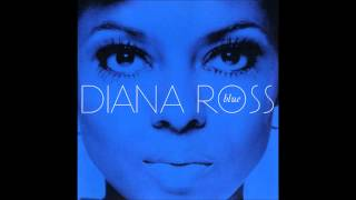 Diana Ross - The Boss (David Morales 1993 BYC Remix)
