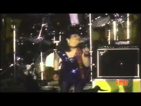 Michelle 5th Annual Tejano Music Awards robtv
