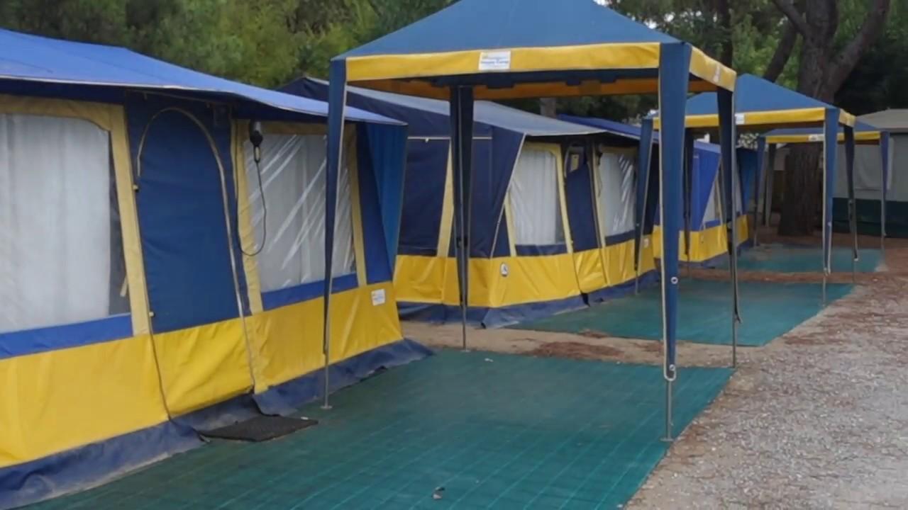 cucina da campeggio con struttura in alluminio 117 x 50 x 111 cm lunghezza x larghezza x altezza /Armadio da campeggio : ca CampFeuer/ paraspruzzi e lavabo,dimensioni