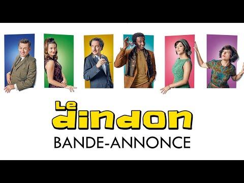 FFA 2019 « Le Dindon » – Une bonne farce