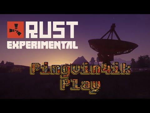 Где и как скачать Rust Experimental ( Обновленное видео)