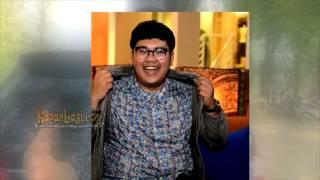 Video Ricky Cuaca: Sinetron Indonesia Harusnya Meniru Drama Korea download MP3, 3GP, MP4, WEBM, AVI, FLV Maret 2018