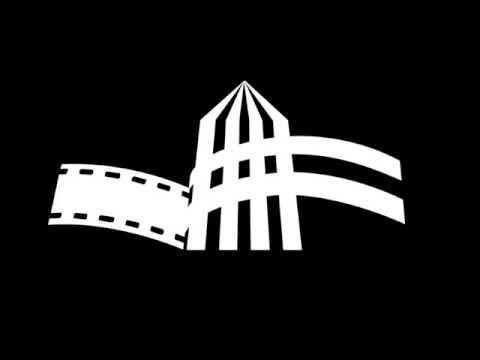 BANDE ANNONCE DU 3EME FESTIVAL DU CINEMA ET MUSIQUE DE FILM DE LA BAULE 2016