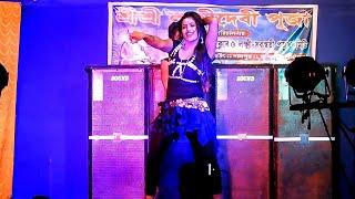 Chatak Matak | O Chori Re Teri Niyat Me | Dance Videos 2020