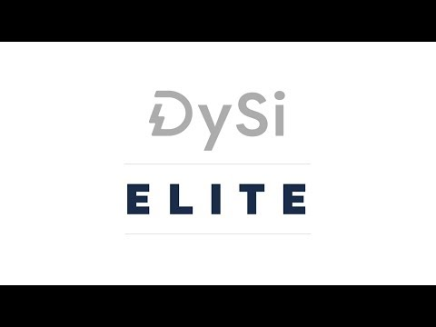 DySi Elite Overview