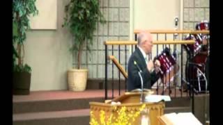 Bethel Reformed Church Brantford, ON.  Pastor Bram Blaak The Prodical Son