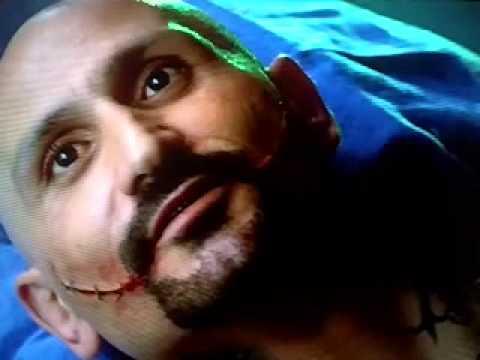 "Download Nip tuck fav scene #2 ""Sean's Nightmare"