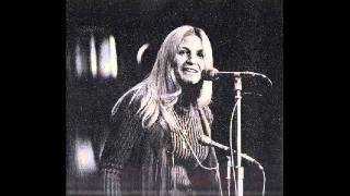 Skeeter Davis - Now You