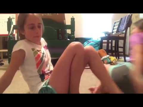 water challenge little girl Episode (6).mp4