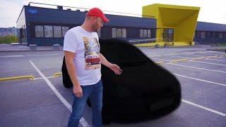 Подбор авто за 200 тыс. руб. Хлама оказалось больше чем мы думали...