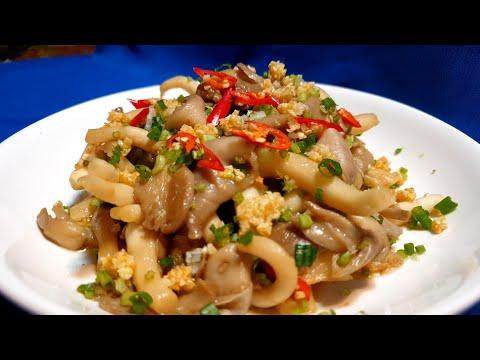các món chay dễ nấu tại kienthuccuatoi.com