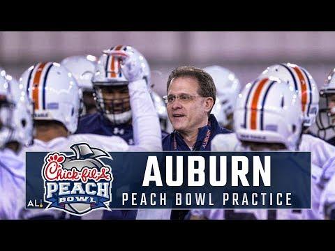 Watch Auburn
