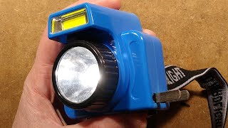 240v-solar-lead-acid-led-head-torch-with-schematic