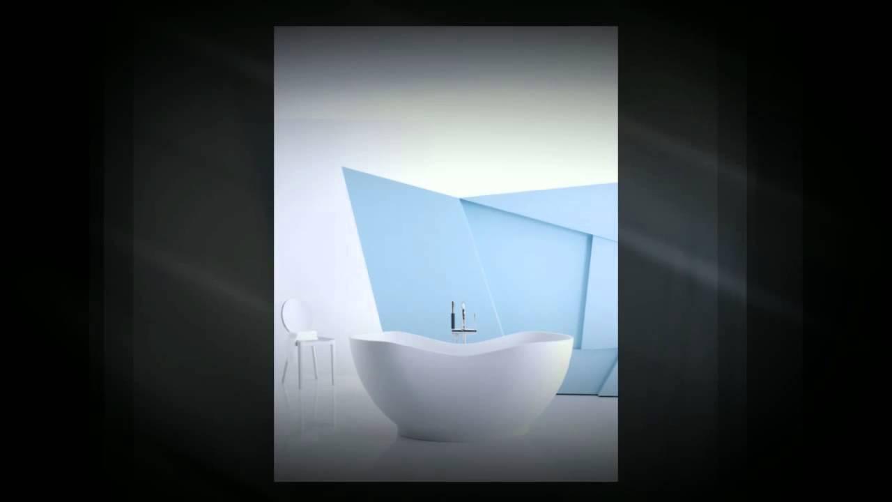 The Bath U0026 Kitchen Showplace   Luxury Showrooms Throughout Texas   Bath And  Kitchen Fixtures