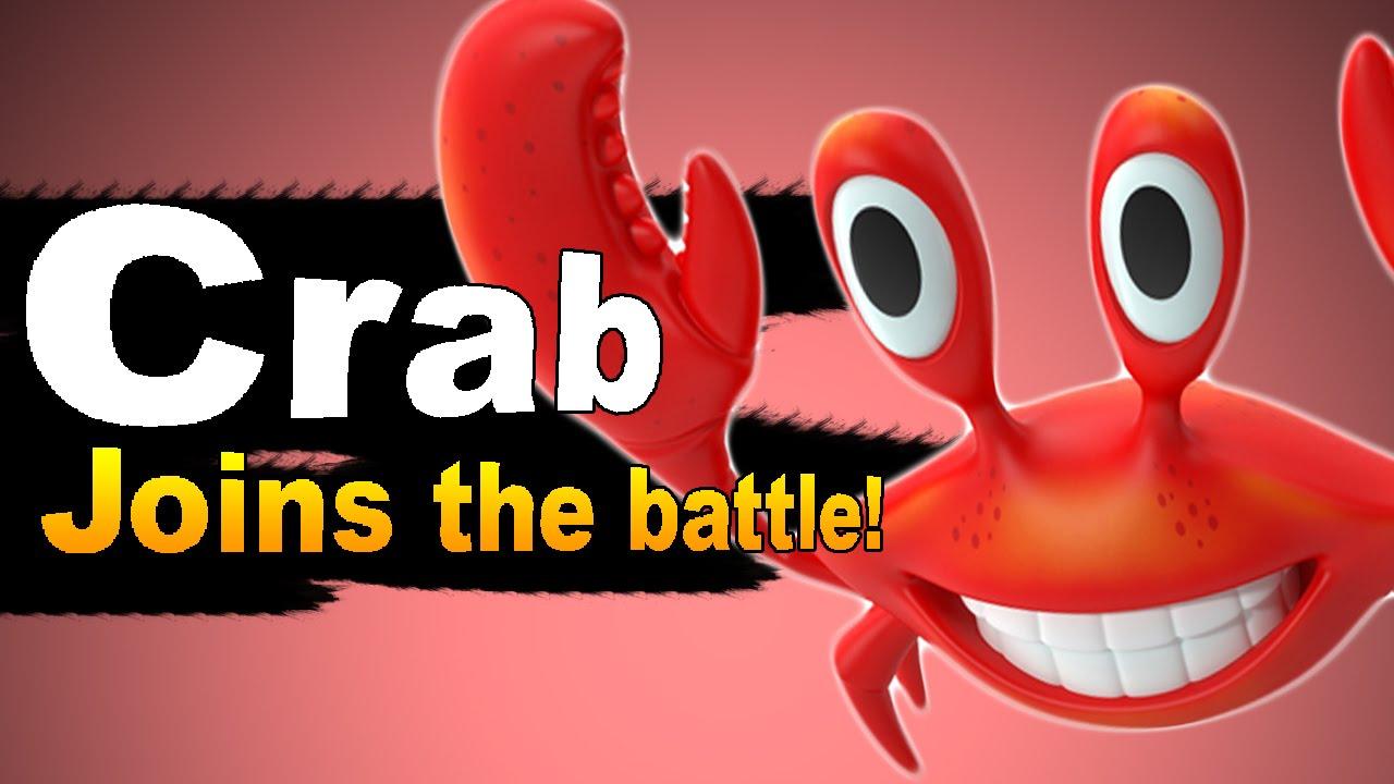 Roblox Song Id R2da R2da Crab King Boss 1 Roblox 123vid