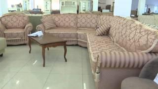видео Купить фабричный стул