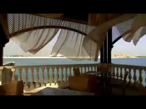 Official Dubai & UAE Tourism Commercial