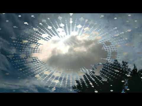 MonaLisa Skywatchers Sharing some crazy looking skies