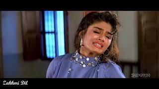 Sad Song | Dilwale | Ehsaas nahi Tujhko Main Pyar Karu Kitna | Whatsapp Status Song |