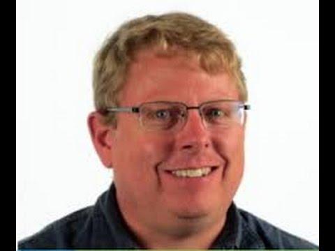 When Database Corruption Strikes - Steve Stedman