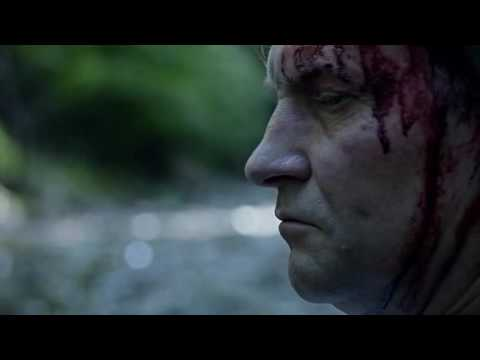 Download Banshee season 4 episode 8..Final fight..(Hood vs Burton)..