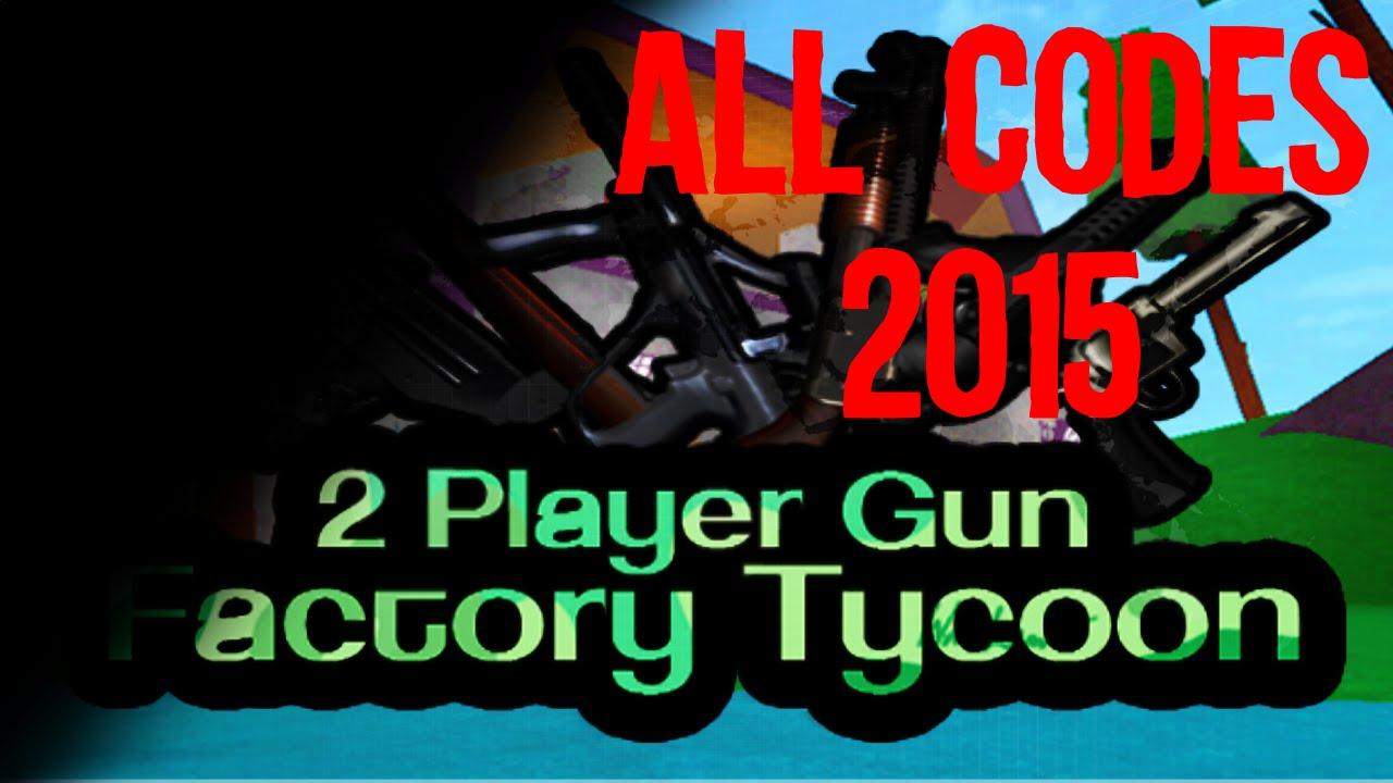 100+ Roblox Gun Codes – yasminroohi