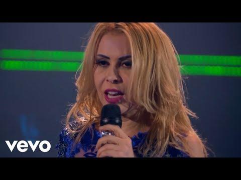 Joelma - Não Teve Amor
