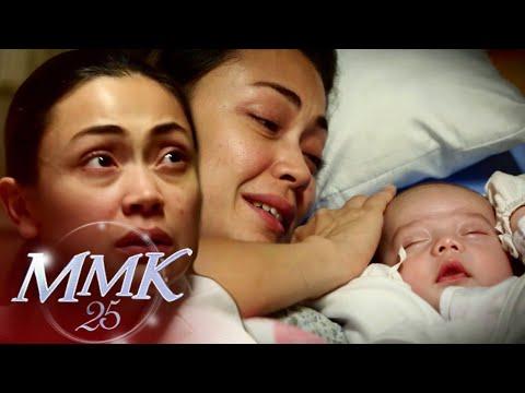 Jodi Sta. Maria | MMK 25 March 4, 2017 Teaser