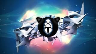 [Nightcore] TWERL - Feel No Pain (feat. Tima Dee)