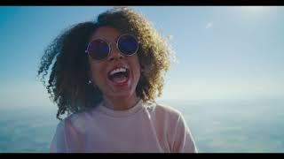 Adonai ft. Negra Li - Viajantes (prod. Lotto & Paiva)