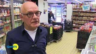 RegioHub: De Alzheimer vriendelijke supermarkt  02-11-2017