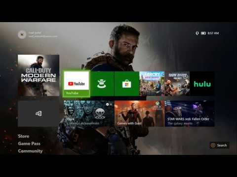 Party Chat Disconnected Xbox One Fix 100 Working 2020 2021 Youtube