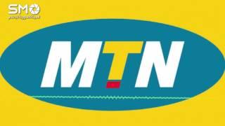 اتصال عناصر الجيش الحر بشركة MTN