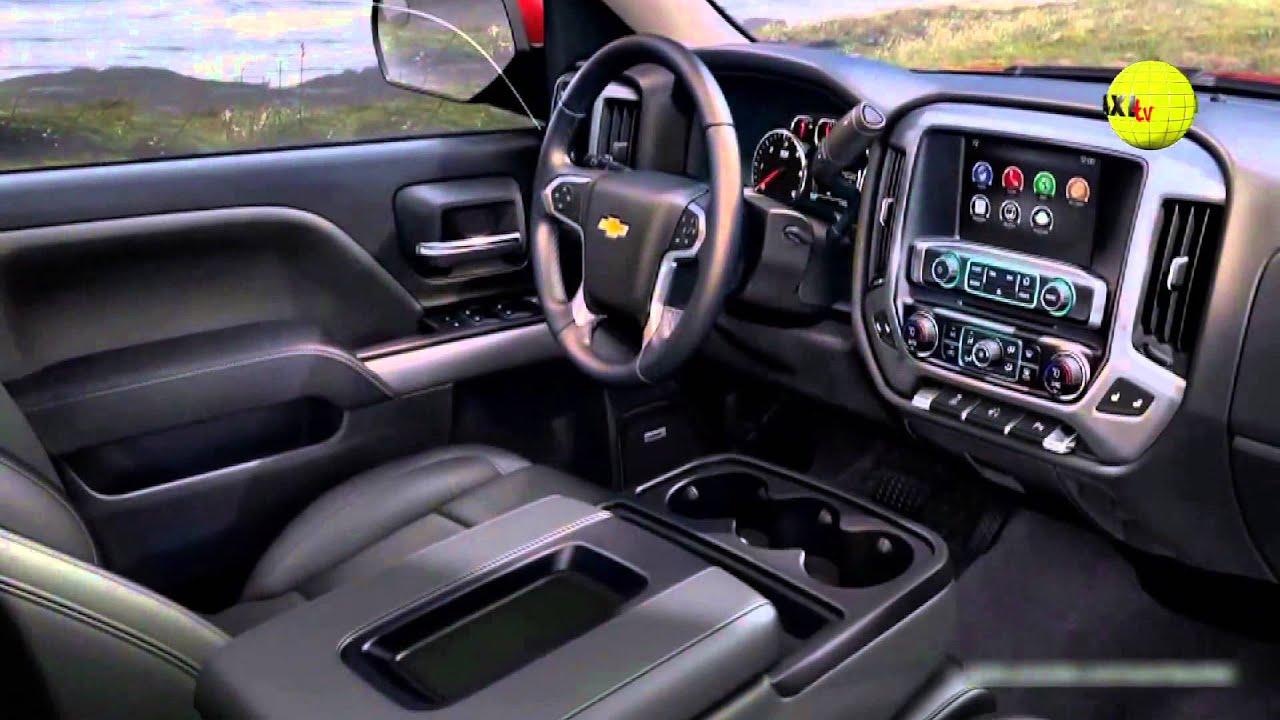 Chevrolet Malibu  MSN Autos