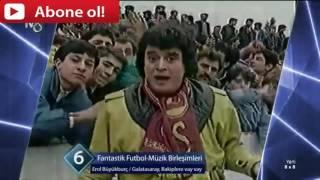En Komik Futbol Müzikleri EFSANE EĞLENCELİ(TV8)