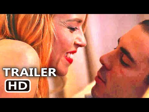 COME AS YOU ARE Trailer (2020) Drama Movie