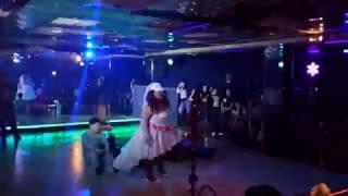 пышка  невеста