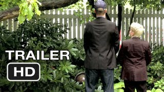 Klown Trailer (2012) HD Movie