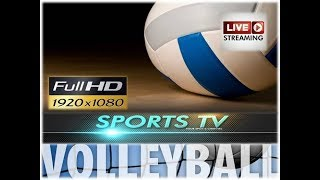 Sora  vs BCC-NEP Castellana Live Stream Volleyball Today