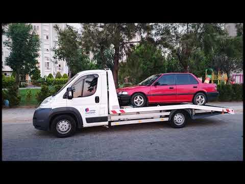 Auto Towing Service Las Vegas NV | Aone Mobile Mechanics