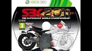 SBK_X 2011 Superbike World Championship [MULTI5] HD