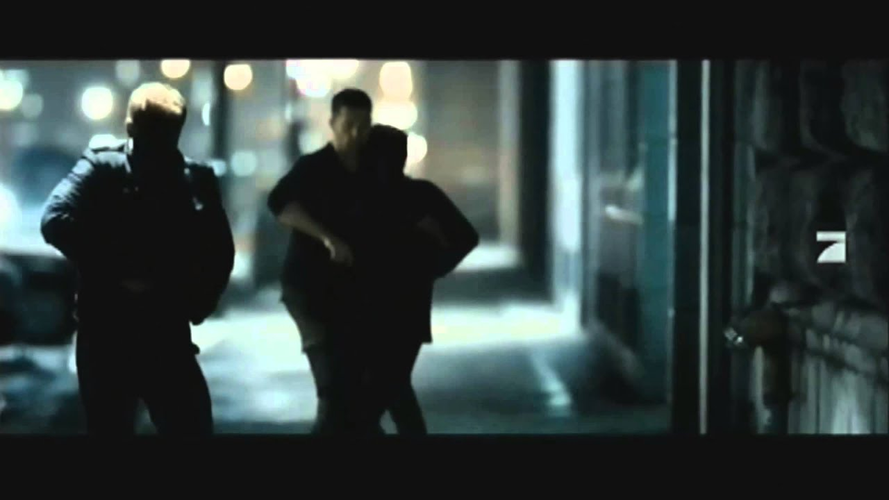 Schutzengel Trailer