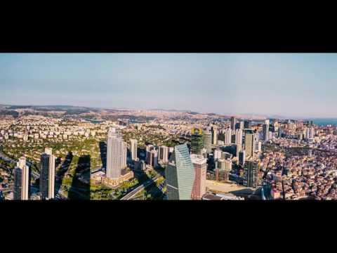 RFS Otomotiv Tanıtım Filmi (RTmedya)